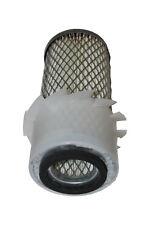 Luftfilter Iseki TA530 primär groß Motorluftfilter