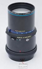 Mamiya RZ67 1:4,5/250mm Apo-Sekor Z