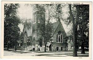 First-Presbyterian-Church-Litchfield-Illinois-to-Rockford-1961-PC
