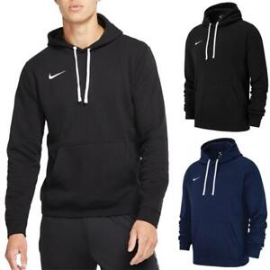 Nike Club Fleece Herren Hoodie Sweatshirt Pullover Kapuzenpullover Hoody