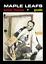 RETRO-1970s-NHL-WHA-High-Grade-Custom-Made-Hockey-Cards-U-PICK-Series-2-THICK thumbnail 110