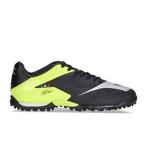 dfe187d65755 Details about Diadora - Soccer shoes MW-TECH RB R TF for man