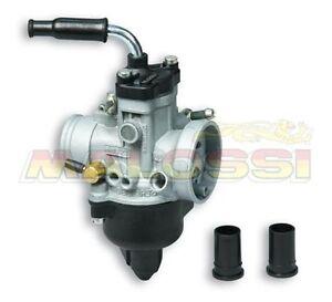 Kit-Carburateur-Malossi-PHVB-22-mm-CD-Piaggio-Gilera-Aprilia-Derbi-50-2T