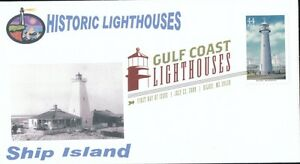 Historic-Lighthouses-Ship-Island-DCP-Sc-4411