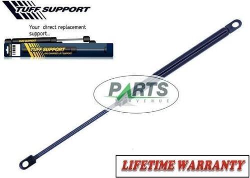 1 REAR HOOD ENGINE LID LIFT SUPPORT SHOCK STRUT ARM PROP DAMPER FITS 911 CARRERA