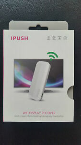 iPush-Wifi-TV-Diffusseur-USB-Recepteur-AirPlay-DLNA-pour-Smartphone-Tablette-PC
