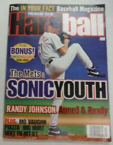 HardBall-Magazine-The-Mets-amp-Randy-Johnson-1996-102914R1