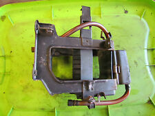 1980-1982 Honda CB900C CB 900 C Custom Batterybox Battery Box Only 29k Miles