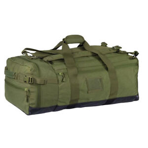 96d40b636c01 Image is loading Condor-Colossus-Large-Duffle-Bag-Hydration-Backpack- Tactical-