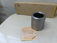 Nos Tractor Parts S8600s00f Sleeve Steiger 9280 9110 9130 9150