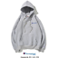 New-Women-039-s-Men-039-s-Classic-Champion-Hoodies-Embroidered-Sweatshirts-Long-Sleeve thumbnail 20