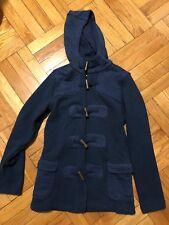 51227c8e2b9 item 7 Patagonia Better Sweater Icelandic Coat Women extra small xs fleece  jacket Blue -Patagonia Better Sweater Icelandic Coat Women extra small xs  fleece ...