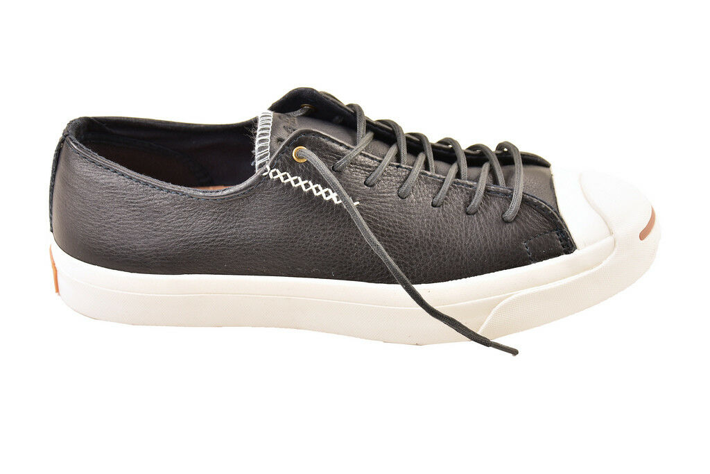 Converse Unisexe Adultes  JACK PURCELL baskets twilight taille RRP  Adultes BCF811 36c4e7