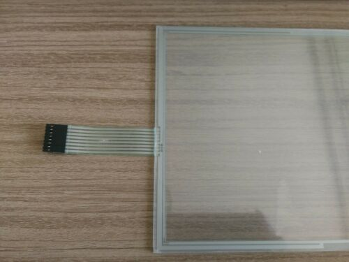 1PC New  PanelView C1000 2711C-T10C touchpad