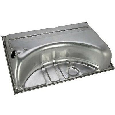 1970 1971 Dodge Dart / Plymouth Duster Gas Fuel Tank