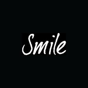 SMILE-Sticker-Cute-Car-Window-Vinyl-Decal-Laptop-Wall-Decor-Happy-Love-Family