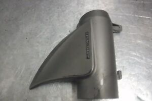 PIAGGIO-BEVERLY-ST-350-IE-LEFT-FORK-PANEL-FAIRING