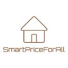 smartpriceforall