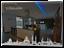Motif-Mirror-Skyline-Silhouette-Capital-Berlin-Hannover-Stuttgart-Dresden-Uvm thumbnail 20