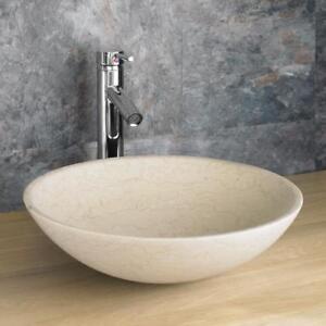 Sink Bathroom Basin Countertop