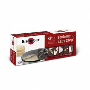 Kit-d-039-etalement-Easy-Crep-40cm-Krampouz