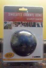 Lorex Simulated (Dummy) Security Camera SG620