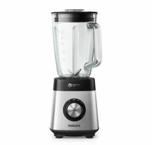 PHILIPS-Series-5000-Blender-HR3571-90-ProBlend-6-Lames-2L-Mixeur-de-Cuisine