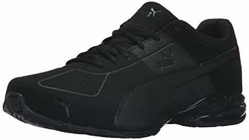 910cb8f8b PUMA Mens Cell Surin 2 Matte Cross-Trainer Shoe- Pick Pick Pick SZ ...