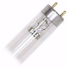 Eiko - G10T8 - 10W Germicidal UVC T-8 G13 Base (Ozoneless) Bulb - Bi-PIn