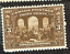 CANADA-128-F-VF-MLH-BY6-2 thumbnail 1
