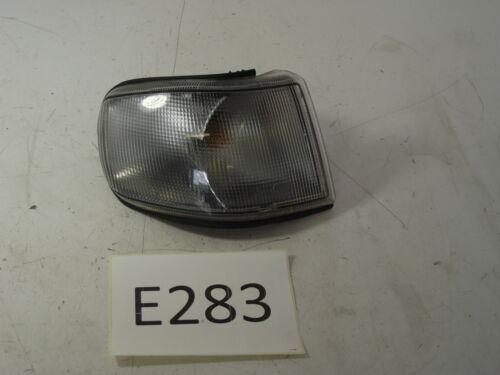 E283 Saab 9000 right indicator 1992-1994 4344040
