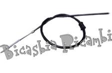 5994 - CABLE DE TRANSMISIÓN GAS DIVISOR GILERA 50 2T HIELO TORMENTA