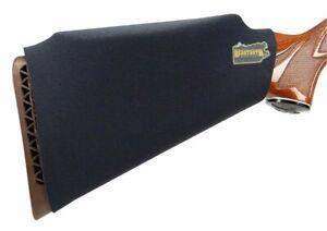 Beartooth-Products-Comb-Raising-Kit-No-Loops-Model