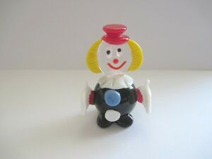 Clown-en-Verre-de-Murano-murano-glass