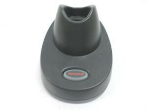 Honeywell-Charging-Base-Para-Xenon-1902-CCB01-010BT-HC
