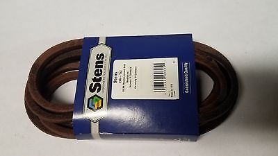 STENS 265-090 made with Kevlar Replacement Belt