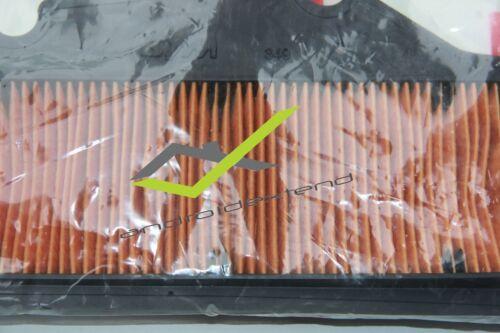 1PC SYM JOYMAX300 GTS300 SYM ORIGINAL AIR FILTER