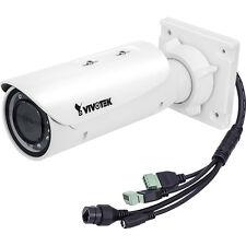 Vivotek IB9371-EHT 3MP Outdoor Bullet Network Camera