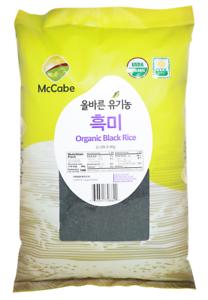 McCabe-USDA-ORGANIC-Black-Rice-12-Pound