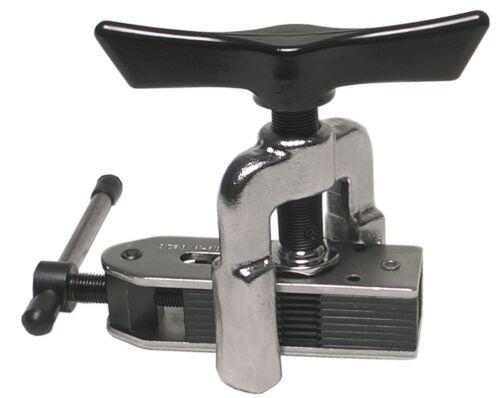 BGS Bördelgerät 4-16mm Bremsleitungen Bremsen Leitungen bördeln umbördeln Gerät