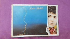 LUCIO-BATTISTI-LUCIO-BATTISTI-CD-SLIM-DIGIPACK-EDITION