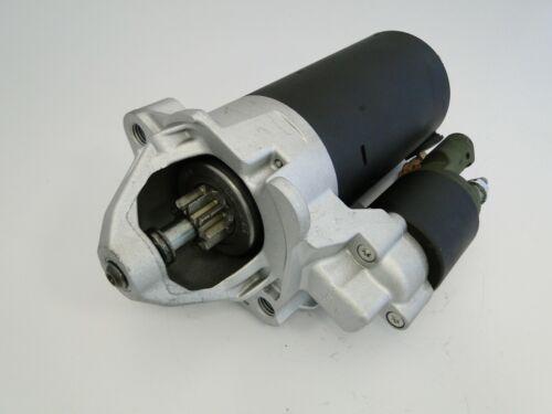 1S2335 AUDI A4 A6 1.9 2.0 TDi Quattro//Seat Exeo 2.0 TDI ST Motor De Arranque