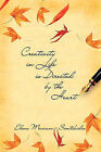 Creativity in Life Is Directed by the Heart by Elena Mariani - Simtikidis (Paperback / softback, 2011)