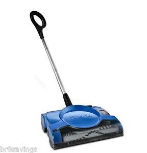 Shark Swivel Cordless Sweeper Floor Carpet Rechargeable