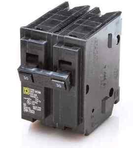 new squared homeline csed 30-amp 2-pole 120/240 volt ... wiring diagram for 4 pin 30 amp 12 volt #14