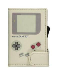 Nintendo-Click-Geldbeutel-Gameboy-Difuzed