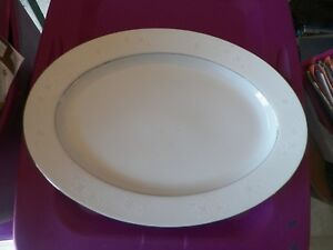 Seyei-Chateau-16-1-4-oval-platter-1-available