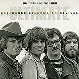 Creedence-Clearwater-Revival-Ultimate-amp-Greatest-Hits-NEW-3-x-CD