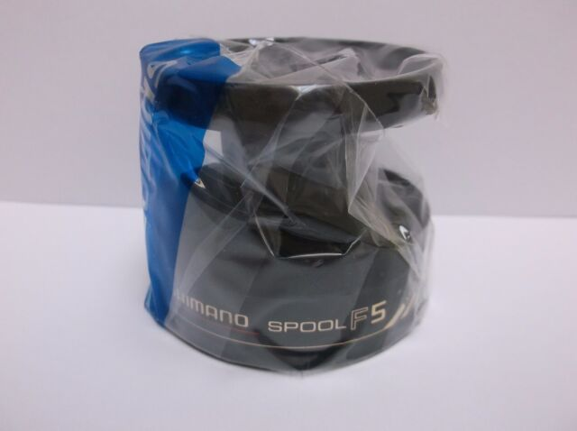 RD1722 AX 400S Handle Knob SHIMANO SPINNING REEL PART