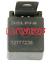 ACDelco 12177238 Brake Relay Delphi